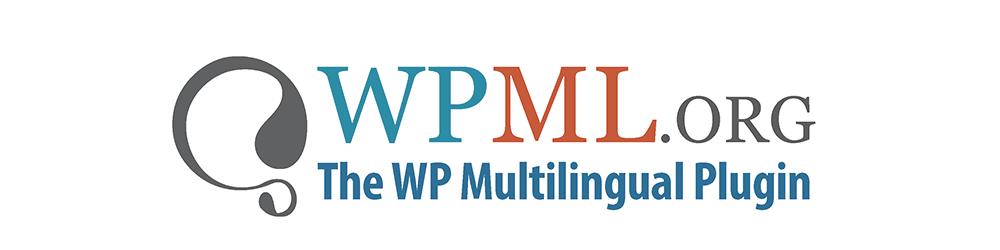 översättningstillägg - WPML
