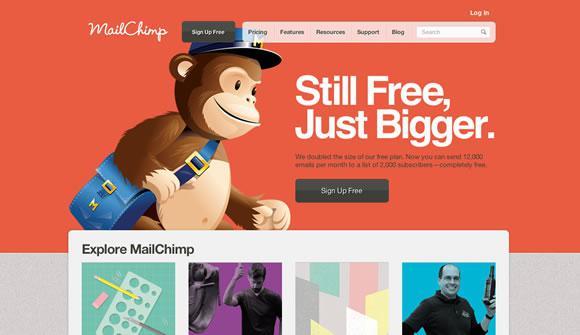 webbdesign för företag 4